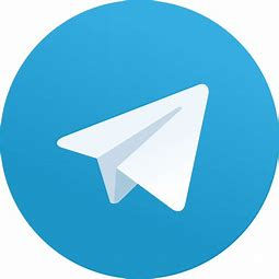 Image result for telegram png