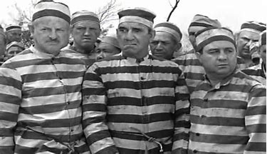 Image result for images of chain gang