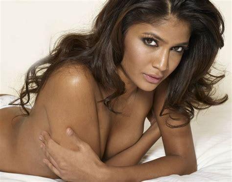 Sexy indian sites-enesolver