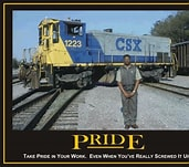 Image result for Derailed Train Meme. Size: 114 x 101. Source: www.pinterest.ca