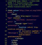 Image result for imagens código fonte