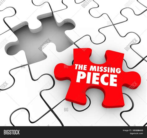 Image result for Jig saw puzzle missing piece world