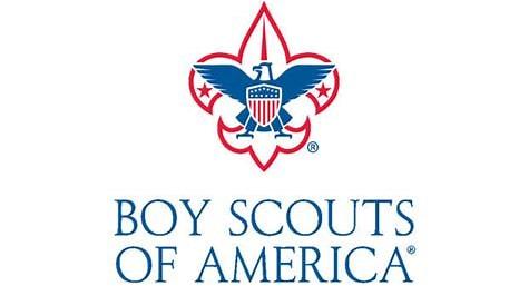 Image result for Boy Scout Emblem. Size: 194 x 105. Source: www.journalnow.com