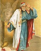 Image result for Uzziah Leprosy King of Judah
