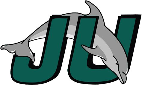 Image result for jacksonville university