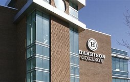 Image result for Harrison College Indiana