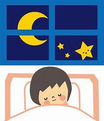 無料 イラスト 睡眠 に対する画像結果