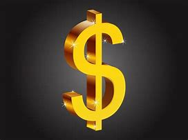 Image result for dollar sign photos