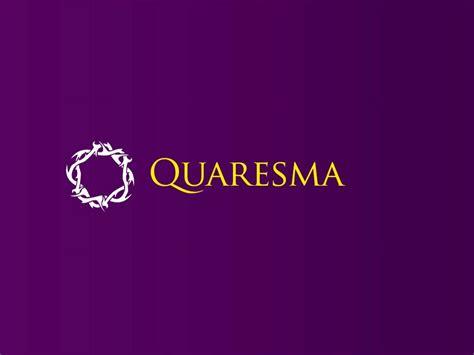 Image result for imagens da Quaresma