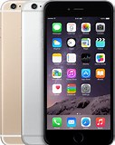 Image result for iphone 6 plus release date. Size: 127 x 160. Source: www.iphonehacks.com