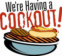 Image result for cookout clipart images