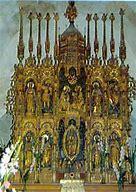 Risultato immagine per isole tremiti chiesa romanica