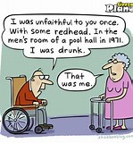 Image result for Funny Senior Citizen one liners. Size: 149 x 160. Source: www.pinterest.com