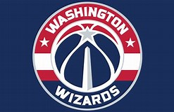 Image result for Washington Wizards
