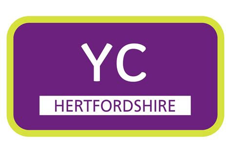 Image result for yc hertfordshire