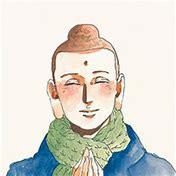仏陀 に対する画像結果