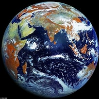 Image result for The Earth Planet. Size: 204 x 204. Source: coyoteprime-runningcauseicantfly.blogspot.com