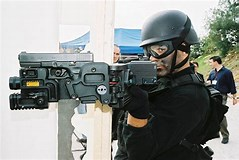 Image result for what is Military Technology?. Size: 239 x 160. Source: www.technocrazed.com