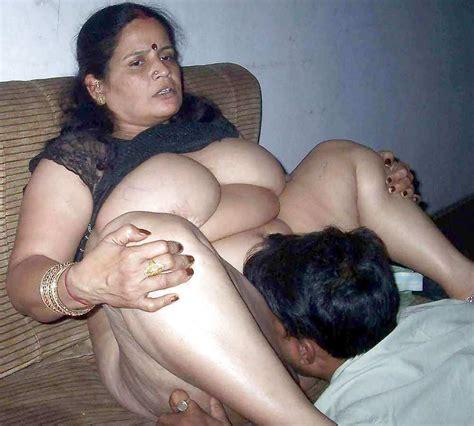 Indian sexx xxx-layzamgambjets