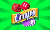 Image result for Craps