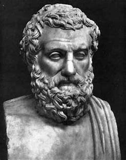 Image result for images aeschylus