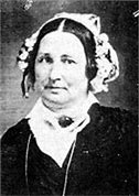 Image result for lds mary ann angell