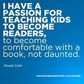 Image result for reading quote roald dahl