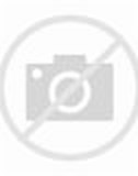 Image result for Apple iPhone 5c Similar Products. Size: 126 x 160. Source: www.ebay.com