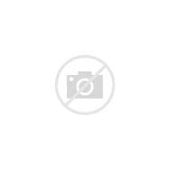 Image result for spanky & our gang