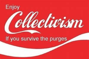 Image result for collectivisim