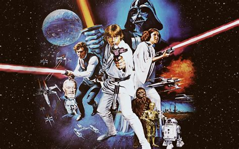 Image result for star wars all movies