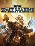 Image result for Warhammer 40 000 Space Battles FANDOM. Size: 120 x 160. Source: fullgamesforpc.com