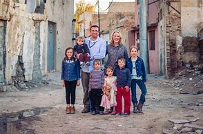 Image result for pickett in iraq