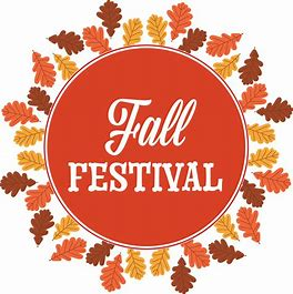 Image result for pics of fall festival
