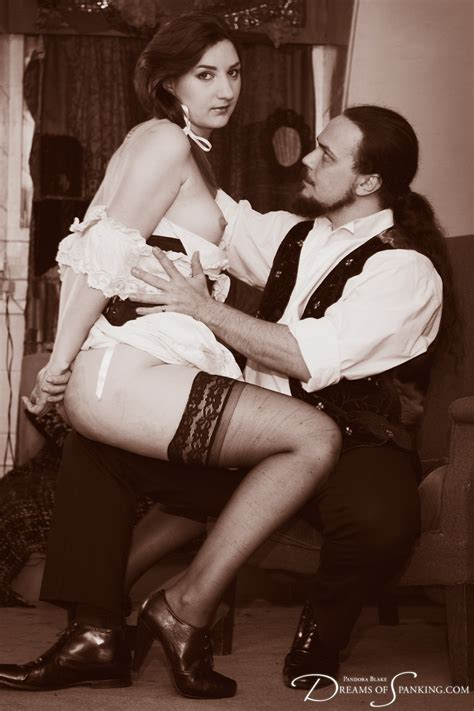 Victorian spanking porn-onstarrusta