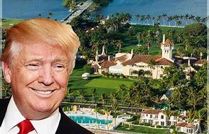 Trump, Lifelong New Yorker, Declares Himself a Resident of Florida…