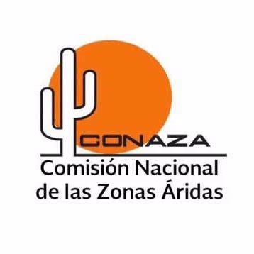 Resultado de imagen de logo de conaza