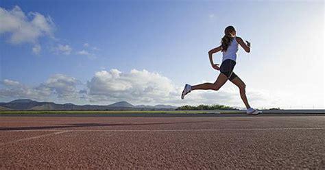 Résultat d'images pour courir