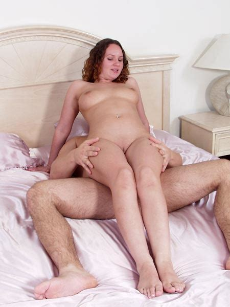 Reverse woman on top-lestsanlunchsent