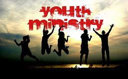 Image result for young peoples church group