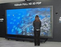 Image result for What Is The Best Large Screen Tv?. Size: 206 x 160. Source: ikuzotelevision.com