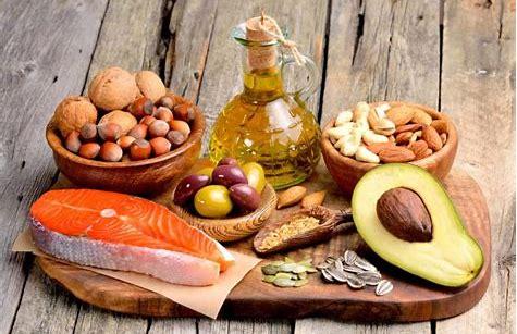 Alimentos beneficiosos próstata