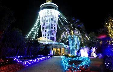 江の島 クリスマス に対する画像結果