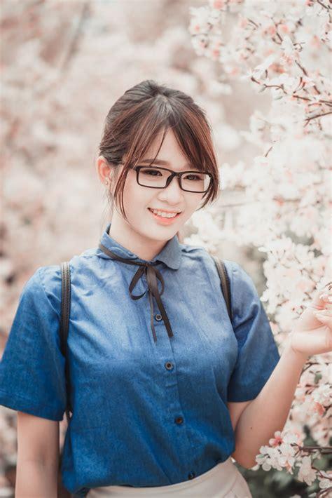 Jav japan uncensored-unalcreatwilm