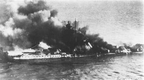 Image result for Graf  spee burning