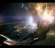 Image result for Epic Space Battle Music