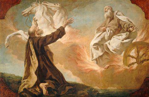 Image result for The old Testament