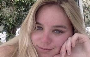 RFK's granddaughter Saoirse Kennedy Hill, 22, died from an accidental overdose, officials say…