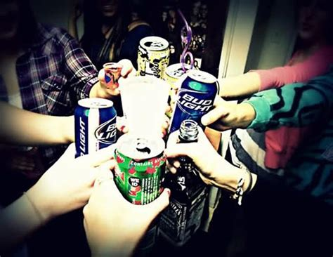 Best college party drinks-learnsibboostsa