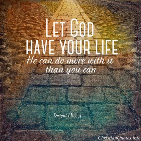 Image result for Do you let Jesus in your home?